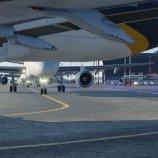 Скриншот Transport Fever 2 – Изображение 1
