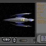 Скриншот Star General – Изображение 2