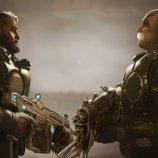 Скриншот Gears Tactics – Изображение 6