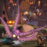 Скриншот Zombie Vikings – Изображение 2