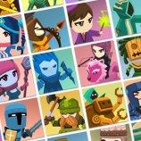 Скриншот Tap Titans – Изображение 3