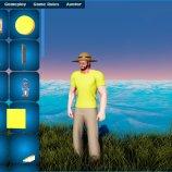 Скриншот Playcraft – Изображение 3