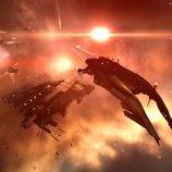 Скриншот Eve Online – Изображение 8