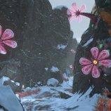Скриншот Subnautica: Below Zero – Изображение 5
