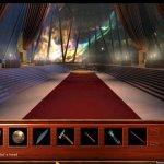 Скриншот Starship Titanic – Изображение 8