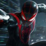 Скриншот Marvel's Avengers – Изображение 3