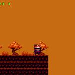 Скриншот Once Was King – Изображение 1