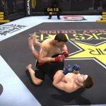 Скриншот EA Sports MMA – Изображение 54