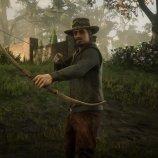 Скриншот Red Dead Online – Изображение 9