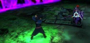 Ni No Kuni 2: Revenant Kingdom. Геймплейный трейлер