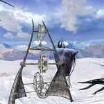 Скриншот Sentinel: Descendants in Time – Изображение 14