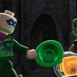 Скриншот LEGO Dimensions – Изображение 6