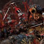 Скриншот Total War: Warhammer – Изображение 51