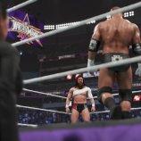 Скриншот WWE 2K19 – Изображение 2
