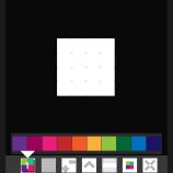 Скриншот HueBrix – Изображение 1