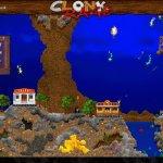 Скриншот Clonk Rage – Изображение 31
