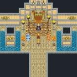 Скриншот Laxius Force 3 – Изображение 4
