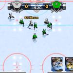 Скриншот Big Win Hockey – Изображение 4