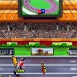 Скриншот 101-In-1 Sports Megamix – Изображение 6