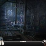 Скриншот Shiver: Vanishing Hitchhiker Collector's Edition – Изображение 2