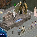 Скриншот The Sims: Makin' Magic – Изображение 9
