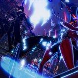 Скриншот Persona 5 Scramble: The Phantom Strikers – Изображение 3
