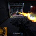Скриншот Aliens versus Predator 2: Primal Hunt – Изображение 2