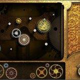Скриншот The Mystery of the Crystal Portal – Изображение 5