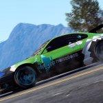 Скриншот Need for Speed: Payback – Изображение 15