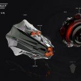 Скриншот Redout: Space Assault – Изображение 8