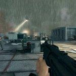 Скриншот Quantum of Solace: The Game – Изображение 7