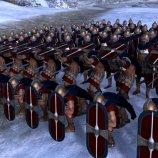 Скриншот Total War: Arena – Изображение 3