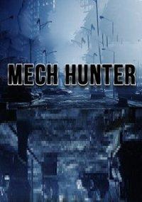Mech Hunter – фото обложки игры