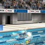 Скриншот Summer Games 2004 – Изображение 19