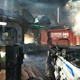 Скриншот Call of Duty: Black Ops 2 Vengeance – Изображение 9