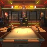 Скриншот Game Party Champions – Изображение 7