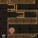 Скриншот Ragdoll Blaster 2 – Изображение 3