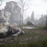 Скриншот Rune 2 – Изображение 2