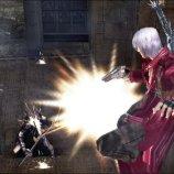 Скриншот Devil May Cry 3: Dante's Awakening Special Edition – Изображение 6