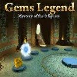 Скриншот Gems Legend – Изображение 5