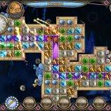 Скриншот Пленники горного замка – Изображение 5