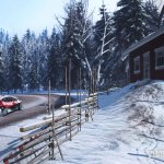 Скриншот WRC 5 – Изображение 18
