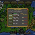 Скриншот Adventurer Manager – Изображение 14