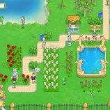 Скриншот Blooming Daisies – Изображение 3