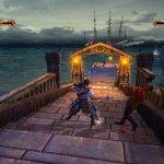 Скриншот Age of Pirates: Captain Blood – Изображение 27