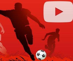 ВИнституте «Стрелка» пройдет паблик-ток отом, как стриминг-сервисы влияют насовременный футбол