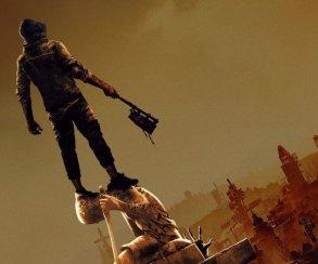 Главный герой Dying Light 2 будет превращаться в зомби в темноте. Однако у этого есть свои плюсы