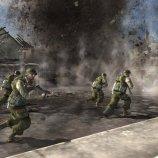 Скриншот Company of Heroes – Изображение 6