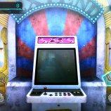 Скриншот Zanki Zero: Last Beginning – Изображение 11