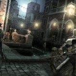 Скриншот Assassin's Creed 2 – Изображение 4